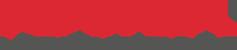 Logo von A.K. TEK GmbH
